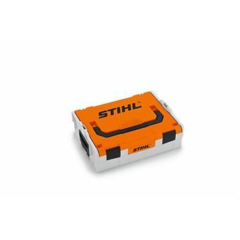 Akku-Box
