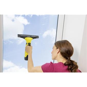Akku-Fenstersauger WV5 Premium