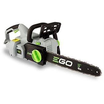 Akku-Kettensäge EGO CS 1600 E