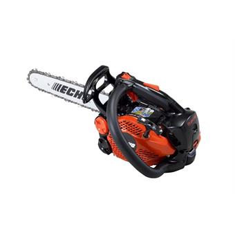 Baumpflege-Motorsäge Echo CS2511 TES