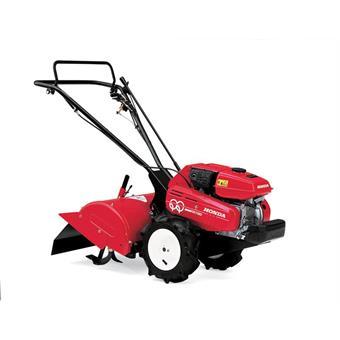 Bodenfräse Honda FR750