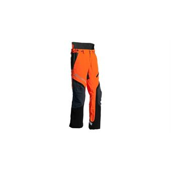Bundhose Husqvarna Technical 54/56 L