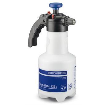 Druckspritze Birchmeier Clean-Matic 1.25 E