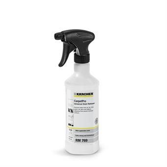 Fleckenentferner RM 769, **500 ml Sprühflasche