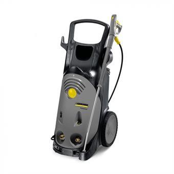 Hochdruckreiniger Kärcher HD 10/21-4 S