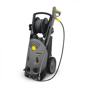 Hochdruckreiniger Kärcher HD 10/21-4 SX Plus