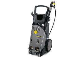 Hochdruckreiniger Kärcher HD 10/25-4 S