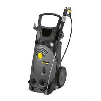Hochdruckreiniger Kärcher HD 13/18 S PLUS