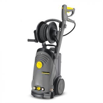 Hochdruckreiniger Kärcher HD 6/15 CX Plus