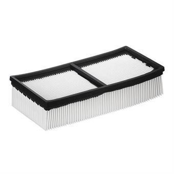 Kärcher Flachfaltenfilter PES M 65-75l Tact2