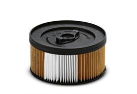 Kärcher Nano-beschichteter Patronenfilter