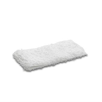 Mikrofaser-Tuchset Bodentuch