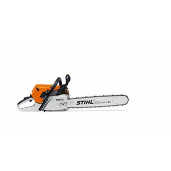 Motorsäge Stihl MS 441, 45 cm