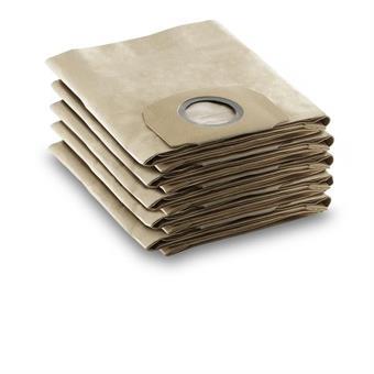 Papier Filtertuete 5 Stk