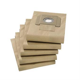 Papierfiltertuete 5 Stk