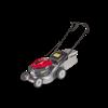 Rasenmäher Honda HRG 416 SK