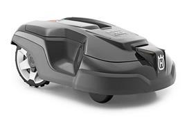 Rasenroboter Husqvarna 315 X