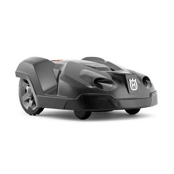Rasenroboter Husqvarna 430 X (19)