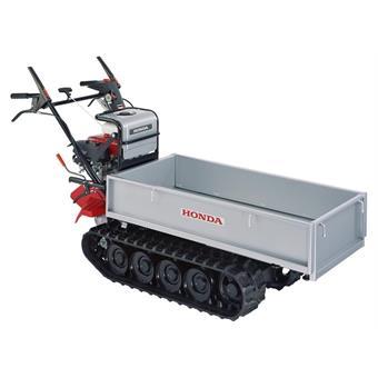 Raupentransporter Honda HP450 B