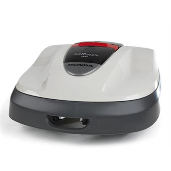 Roboter Rasenmäher Honda Miimo HRM 520