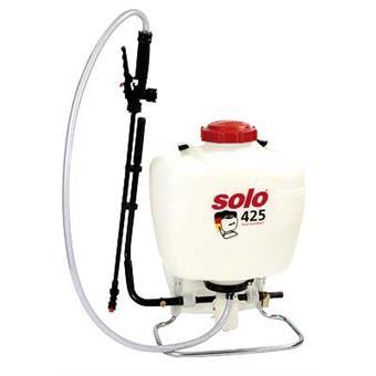 Rückenspritze Solo 425 15L