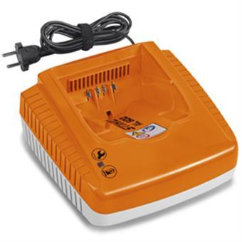 Schnellladegerät AL 500 230V / 50 HZ