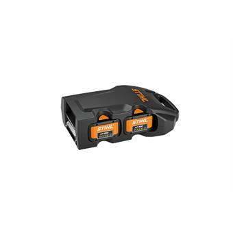 Stihl Doppel-Akku-Adapter für RMA 765 V