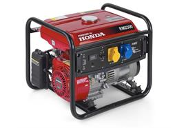 Stromerzeuger Honda EM 2300