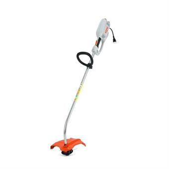 Trimmer Stihl FSE 71