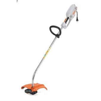 Trimmer Stihl FSE 81