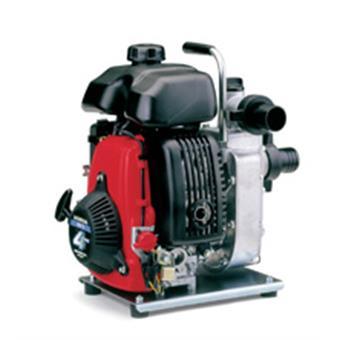 Wasserpumpe Honda WX 15 T